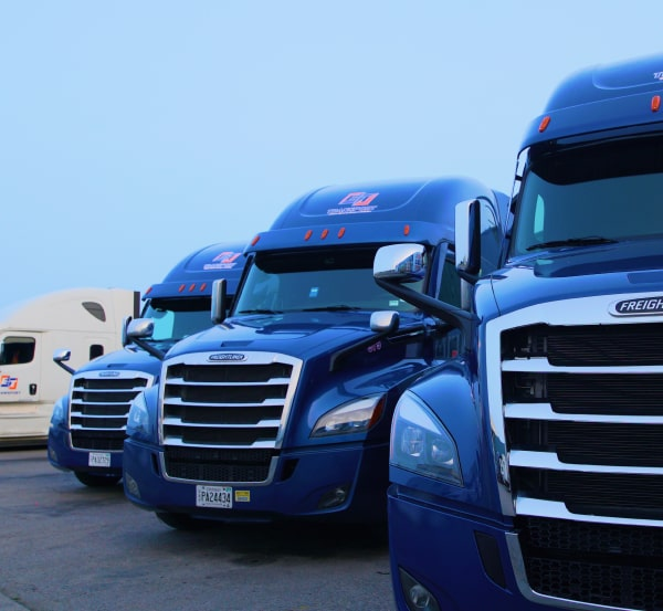 Common Transportation Challenges for Manufacturing Companies