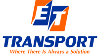 Ettransport