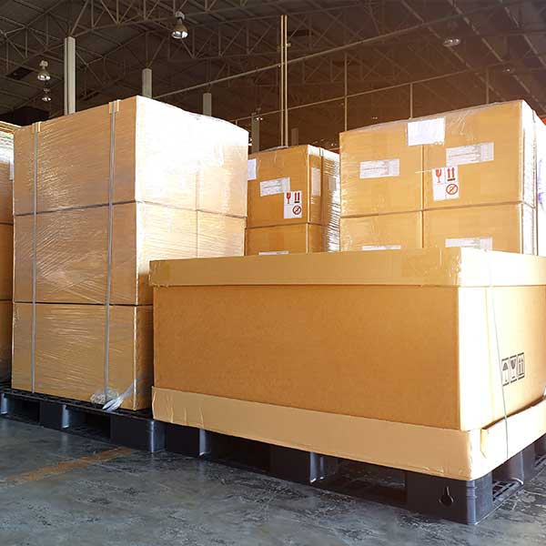 Common Challenges With Transporting Furniture